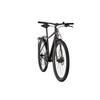 Cube Travel - Vélo de trekking - noir